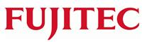 Fujitec