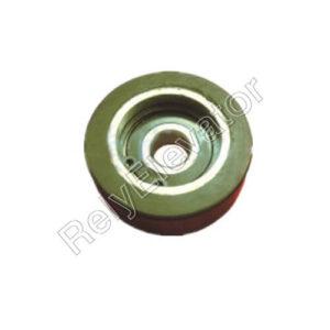 Otis 3200 Door Lock Roller,Φ52 X 20 X Φ12