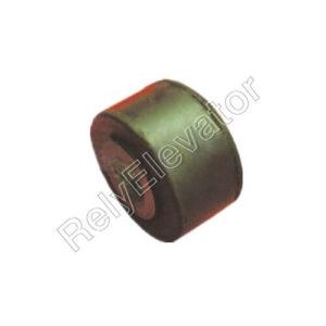 Otis Lock Roller,Φ37 X 20 X Φ12