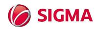 LG Sigma