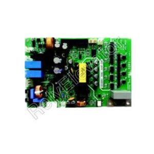 ThyssenKrupp Inverter Drive PC Board PDI-32M1