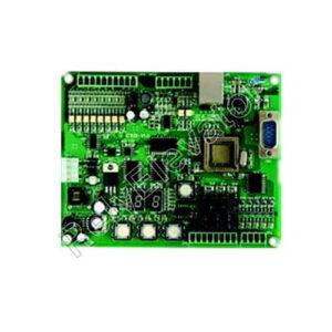 ThyssenKrupp PC Board CTU2-V1.0