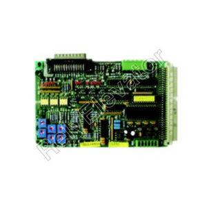 ThyssenKrupp PC Board F1