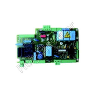 ThyssenKrupp PC Board KMB