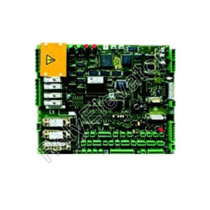 ThyssenKrupp PC Board MC2
