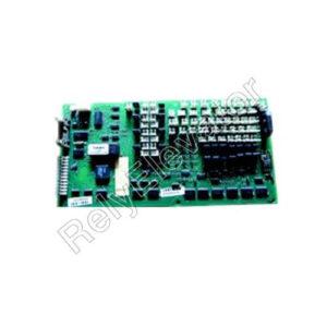 ThyssenKrupp PC Board MF3