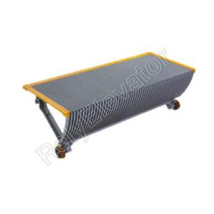 1200TYPE35,lg Sigma Step,Aluminum,1000mm,1000800mm,35°