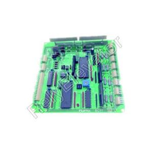 Fujitec PC Board BC11