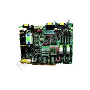 Fujitec PC Board CP15A