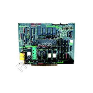 Fujitec PC Board CP16A