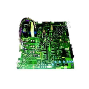 Fujitec PC Board CR7A