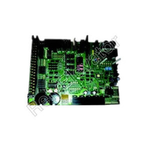 Fujitec PC Board IF61E