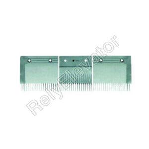 Hitachi Comb Plate 20502026A