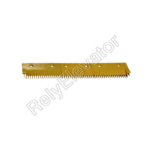 Hitachi Comb Plate H2200124