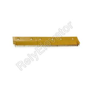 Hitachi Comb Plate H2200145
