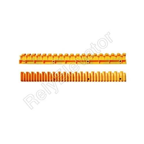 Hitachi Demarcation Strip H2106377
