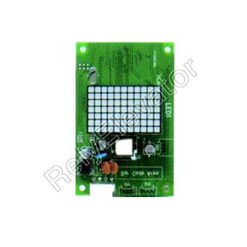 Hitachi Display Board SLCL-B3
