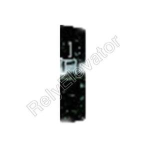 Hitachi Display Board UA2-HMDB