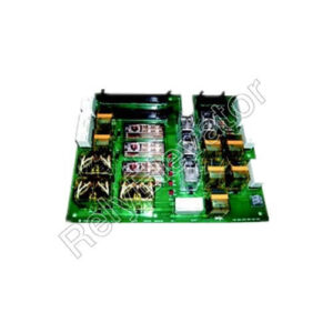 Hitachi IOSB PC Board 12501749