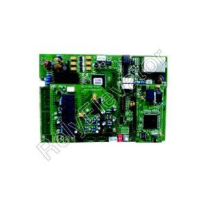 Hitachi PC Board DIS1000D-2V1.2
