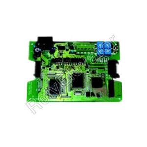 Hitachi PC Board FX2N-52CCL-B