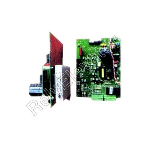 Hitachi PC Board IMS-DS20P8