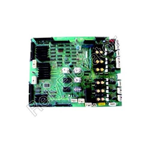 Hitachi PC Board INV-ICBD