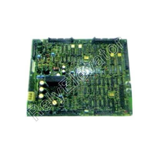 Hitachi PC Board INV-VPMC-50