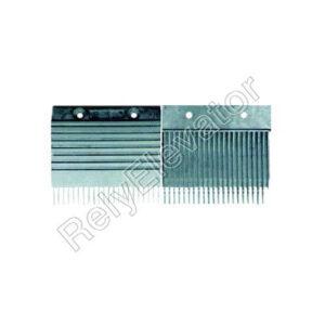 Kone Comb Plate 3703280