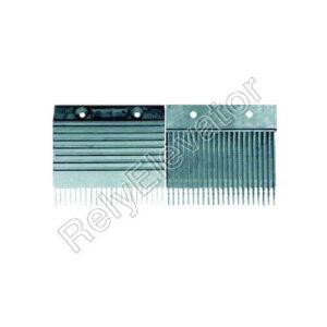 Kone Comb Plate 3703288