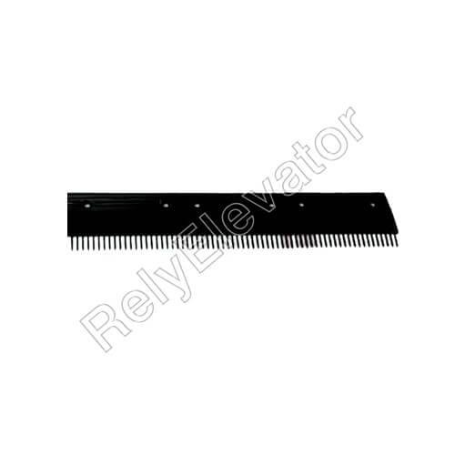Kone Comb Plate 5009370H01