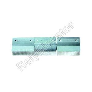 Kone Comb Plate 5270416D10