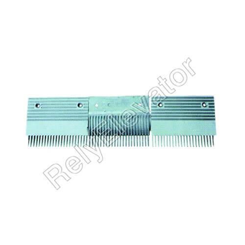 Kone Comb Plate 5270417D10