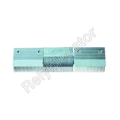 Kone Comb Plate 5270418D10