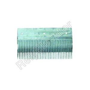 Kone Comb Plate 5270419D10