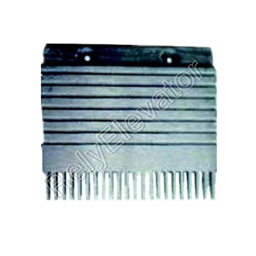 Kone Comb Plate B4