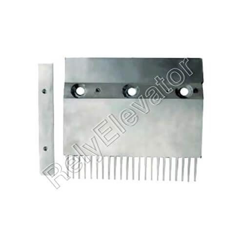 Kone Comb Plate DEE1704956