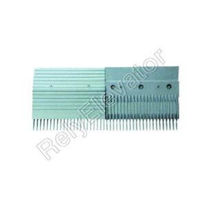 Kone Comb Plate DEE1718890