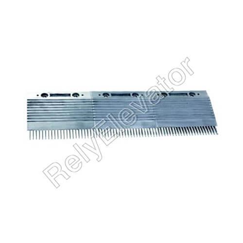 Kone Comb Plate DEE2209591