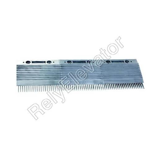 Kone Comb Plate DEE 2209592