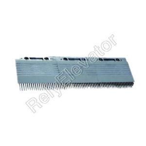 Kone Comb Plate KM3658826