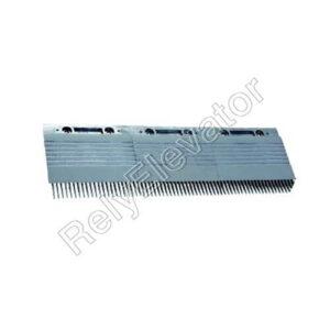 Kone Comb Plate KM3658827