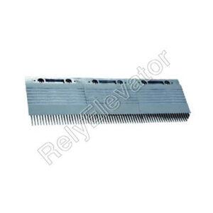 Kone Comb Plate KM3658828