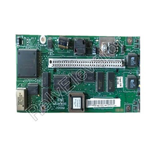 Kone Communication PC Board KM713113H04