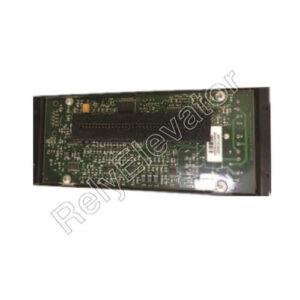 Kone Decode Board KM713130G01