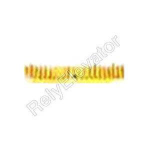 Kone Demarcation Strip KM5212341H01
