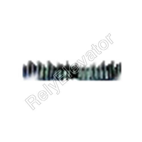 Kone Demarcation Strip KM5212347H02