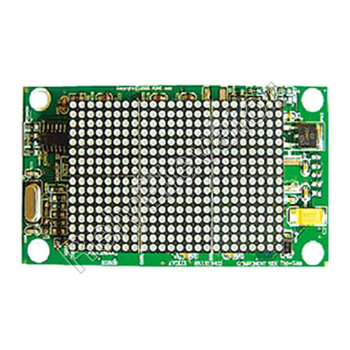 Kone Display Board 853323H02