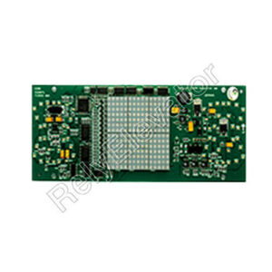 Kone Display Board KM713550G01