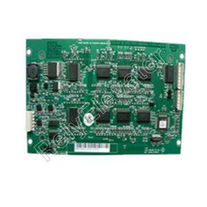 Kone Display Board KM853300G01